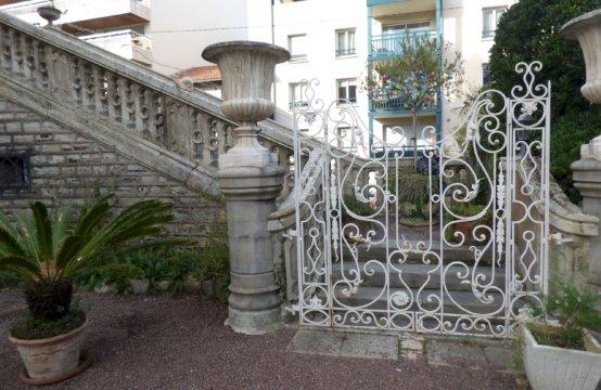 Biarritz Hyper Centre Ville Appartement 4/6PERS