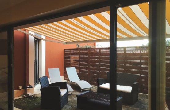 Biarritz Saint Charles Plages Appartement 4 Pers REF V101PEL
